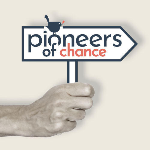 Pioneers of Chance
